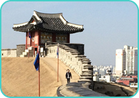 韓国・朝鮮