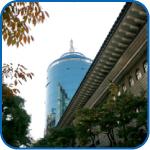 西京大学校