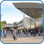 レンヌ第2大学