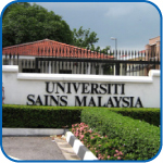 University of Science-Malaysia